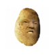 Donald Potato 插件