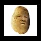 Donald Potato 插件