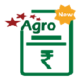 Agrostar Invoice Print 插件