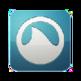 GrooveBox 插件
