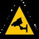 CCTVTube 插件