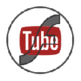 Flash Player for YouTube™