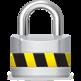 Lock any website with password 插件
