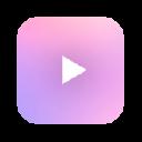 YouTube Focus 插件