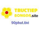 90phut.tivi - 90phut.link - 90phut.tv Bản Đẹp