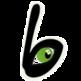 browseye toolbar 插件