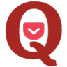 Quora - Save to Pocket