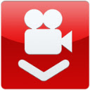 Download Video Vimeo 插件