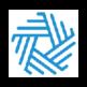 HICX Solutions Desktop Streamer 插件
