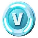 Free VBucks - Fortnite Free V-Bucks Generator 插件