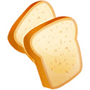 Toasts Notification 插件