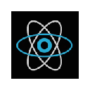 Realize for React 插件