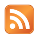 Slick RSS by users 插件