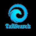 Tail Search 插件