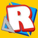 Free Robux Generator - Roblox Robux Hack 插件