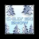Zigzag Snow Ski 插件