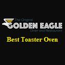 Best Toaster Oven - TheGoldenEagleRestaurant 插件