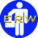 Executive Road Warrior Web Defender