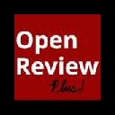 open-review-plus 插件