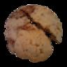 RemoveCookiesForSite - 删除cookie插件