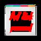 Ketnooi Paid Link Bypasser 插件