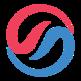 Zynbit for Gmail 插件