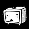 ニコニコアニメチャンネル