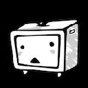 ニコニコアニメチャンネル - LOGO