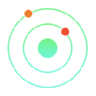 Redux DevTools 插件