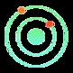 Redux DevTools-谷歌浏览器调试插件