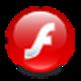 FlashControl 插件