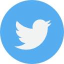 Twitter Farsi Fonts 插件