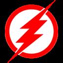 The Flash Video Dоwnlоader