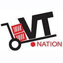 VT NATION LOGISTIC 插件