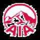 AIA 20PLNP 插件