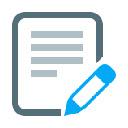 Duolingo Text Editor 插件