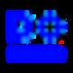YouDo Report Links Helper 插件