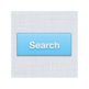 Sensitive Search 插件