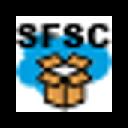 SFSChandler