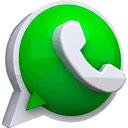 Descargar WhatsApp Mix 插件