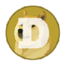 Dogecoin To The Moon 插件
