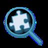 CRX Inspector 插件
