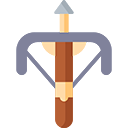 Crossbow Spot - Latest News Update 插件
