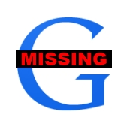 Missing Gmail™ & Google™ Black Bar - LOGO
