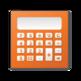 foodlve.com Daily Calorie Calculator