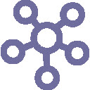 Tab Links 插件