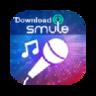 Smule Downloader 插件