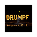 Make Trump Drumpf Again