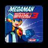 Megaman Battle Network 3 Blue Unblocked 插件