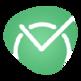 TimeCamp Websites Tracker 插件